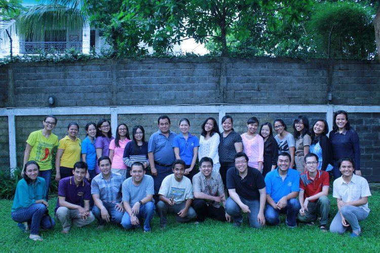 gathering 2014-4